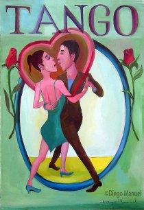 tango-amor-2