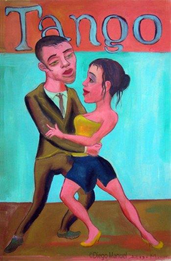 tango-milonguero-3