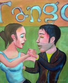 tango-milonguero-4-d