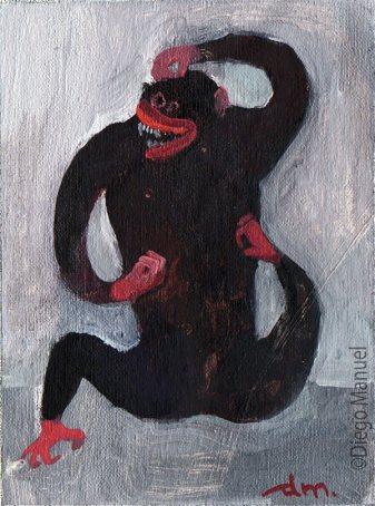 gorila-que-rie-2