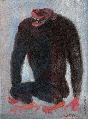 gorila-que-rie