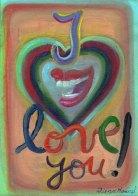 i-love-you-6