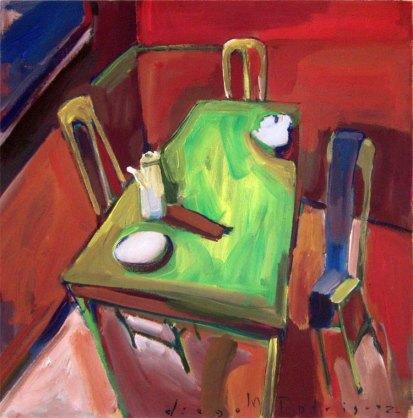 mesa-del-comedor-3
