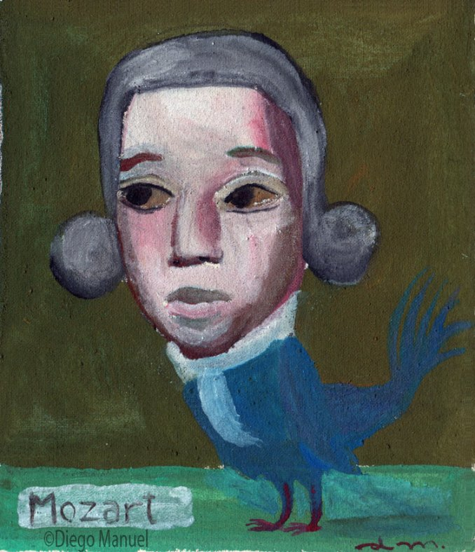 mozart-bird