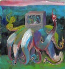 pulpo-tv