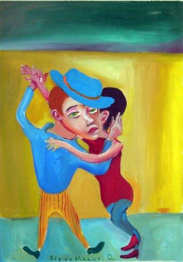 tango-tropical