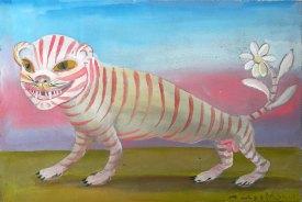 tigre-magico