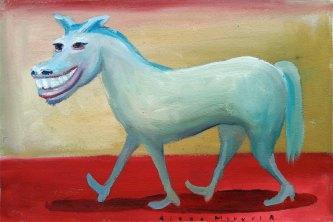 caballo-blanco-2