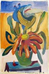 flores-raras-4
