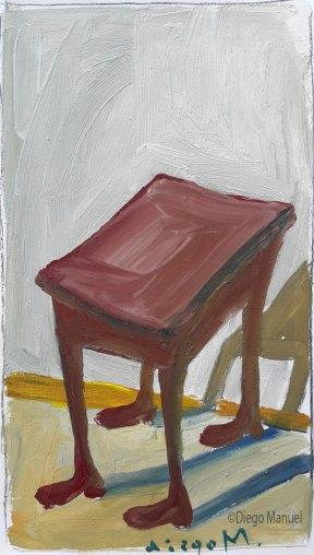 mesa-con-patas