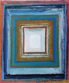 comp-con-cuadrados-concentricos