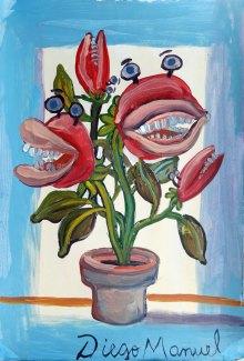 flor-carnivora-gouache-3