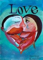 kiss-in-love