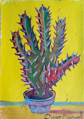 mano-cactus-2