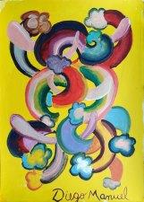 nubes-arcos-iris-y-lenguas