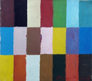 rectangulos-de-color