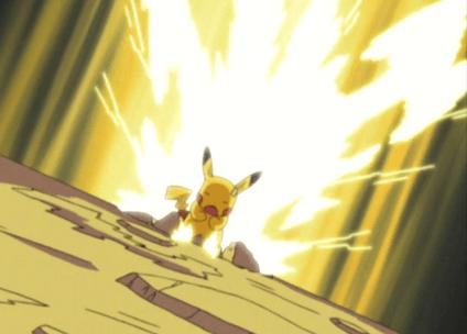 Ash_Pikachu_Thunder
