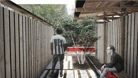 Proyecto Titulo Arquitectura Diego Muñoz C (15)