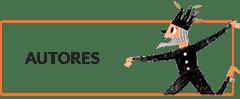Botón autores Diego Pun Ediciones