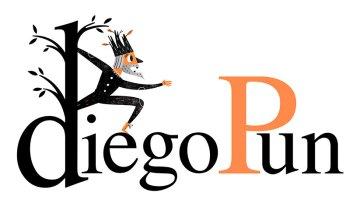 Conoce a Diego Pun, el artífice de esta aventura