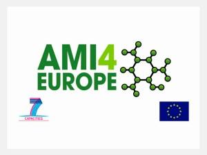 AMI4 EUROPA