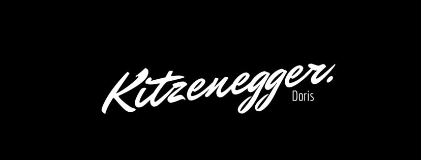 diegutelaune.com by Doris Kitzenegger