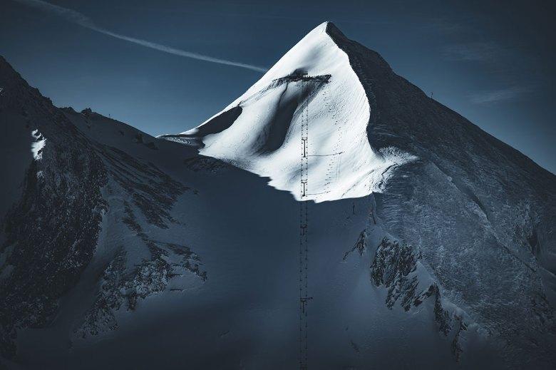 Skiurlaub in Obertauern 2021: Düstere Aussicht für den Wintersportort Obertauern. Ein Skiurlaub in Österreichs schneesichersten Wintersportort ist erst ab Januar 2021 möglich.Foto: TVB Obertauern