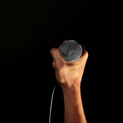 The Voice zeigt: Sei nicht perfekt, sondern besonders und einzigartig