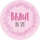 Braut in spe