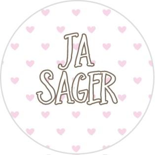 Ja-Sager