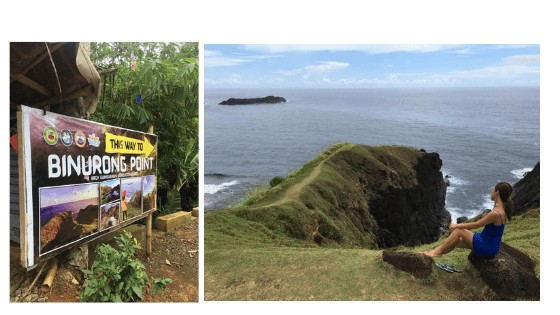 Catanduanes- a happy island. Top 7 things you shouldn't miss8