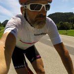 Ein Blog zum Thema Rennrad.