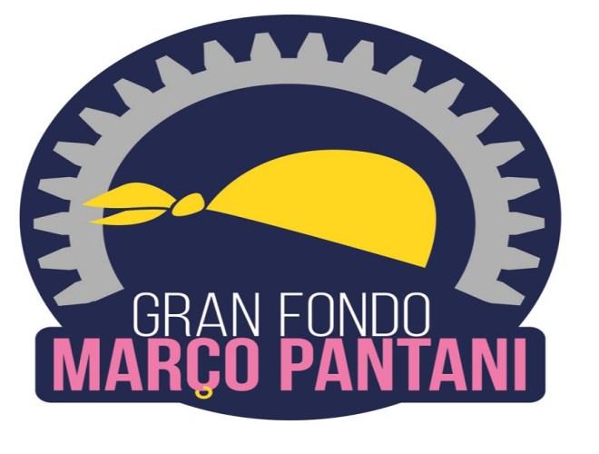 Gran Fondo Marco Pantani