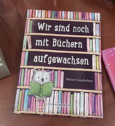 Buchmesse (35)