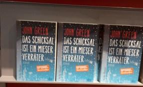 Buchmesse (42)