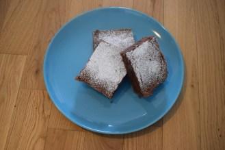 Schokoladenkuchen (11)