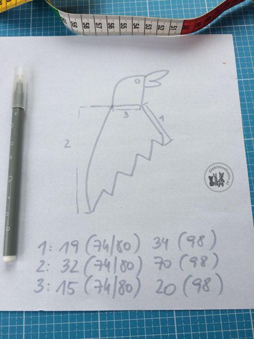 kostuem-rabe-die kleine botin3