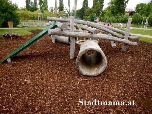 SAS_Kletterholz-die kleine botin