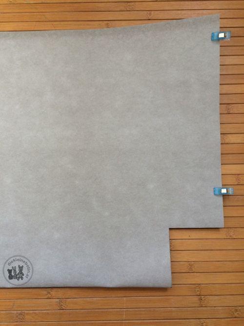 snappap-die kleine botin-5