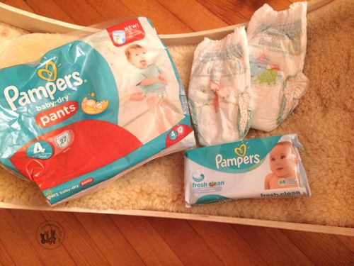 pampers-giveaway-die kleine botin-3