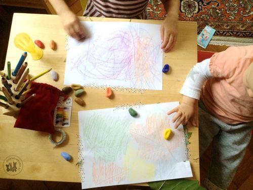 crayon-rocks-die kleine botin-3