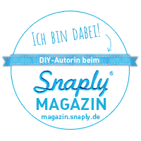snaply-badge-200-weiss