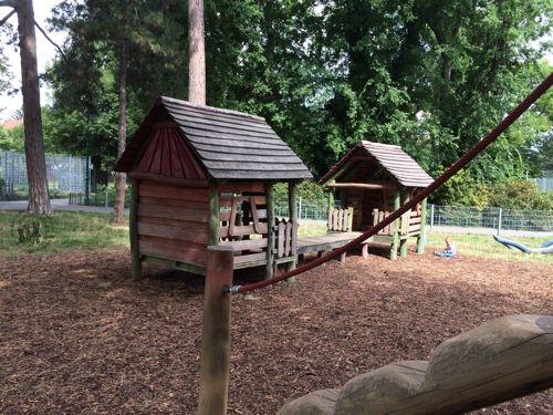 spielplatz-waehringerpark-die kleine botin-6