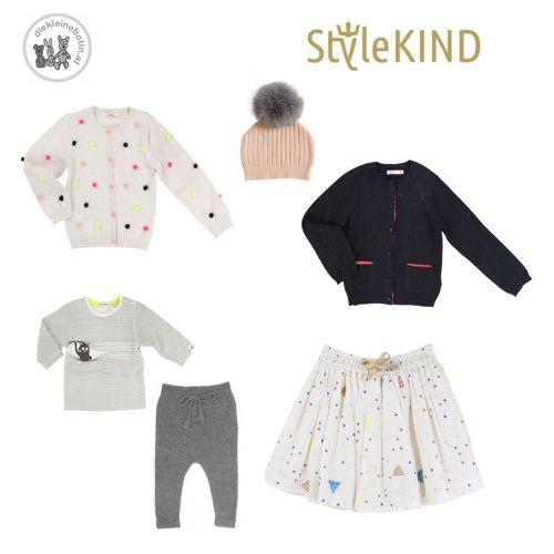 stylekind-die kleine botin-1