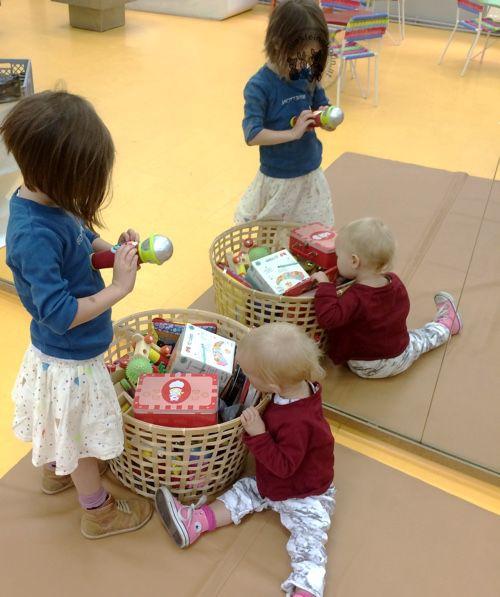 stylekind-minimarkt-die kleine botin