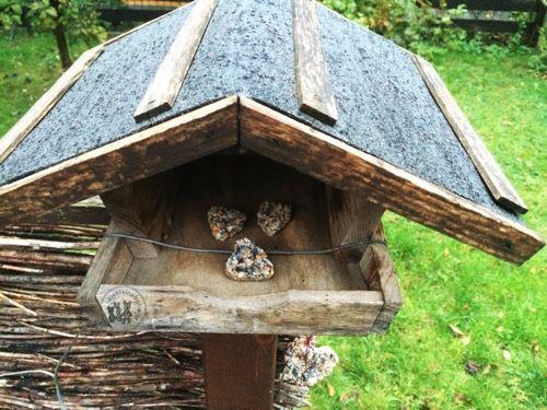 vogelfutter-die kleine botin-2