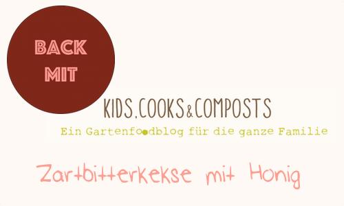 kidscookscomposts-keks-rezept-die kleine botin Kopie