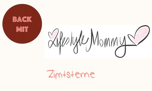 lifestylemommy-keks-rezept-die kleine botin