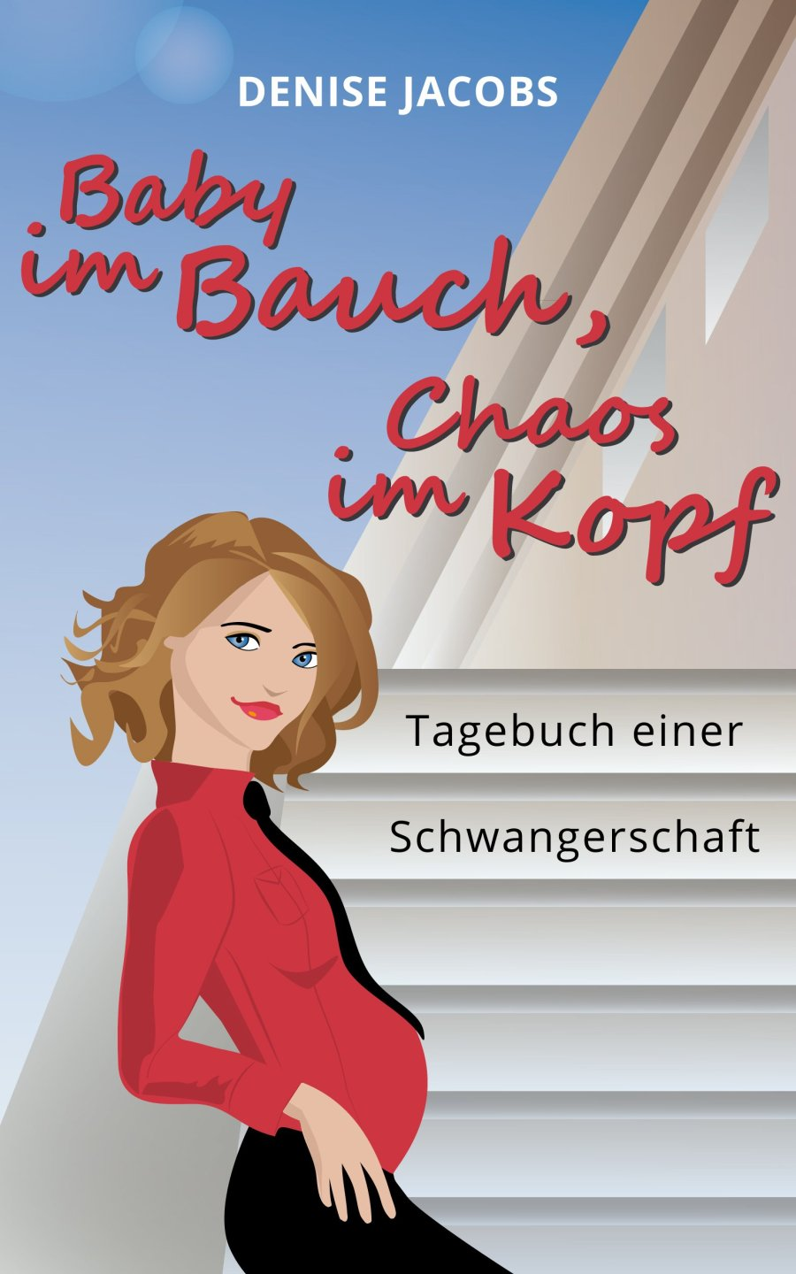 DENISE_Baby_im_Bauch_Cover_final