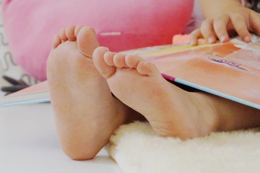 kinderzimmer-deko-die kleine botin-2